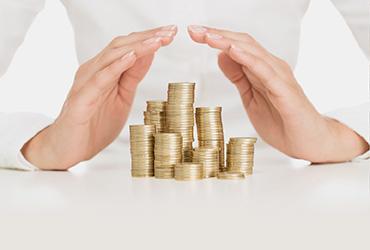 agevolazioni fiscali e vantaggi economici