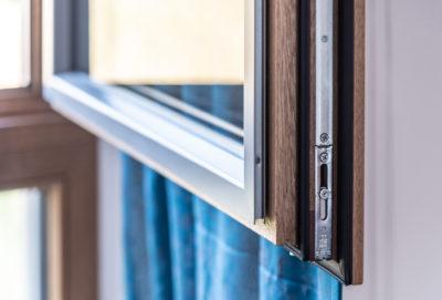 Serramento alluminio-legno (4)