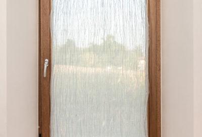 Serramento alluminio-legno (6)